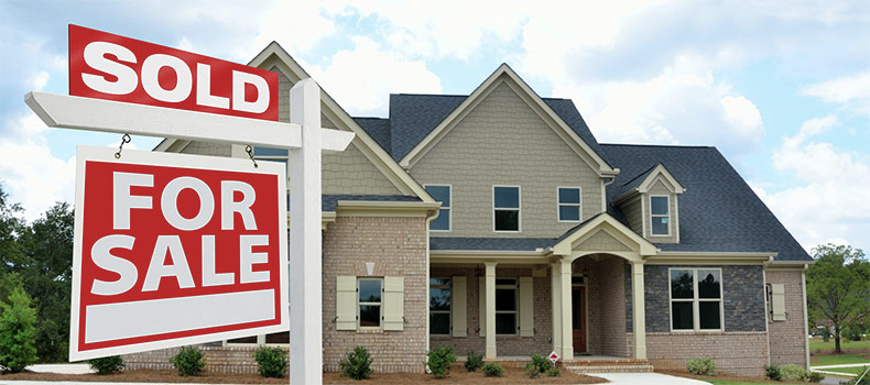 Get a pre-purchase inspection, a.k.a. buyer's home inspection, from Family Dwelling