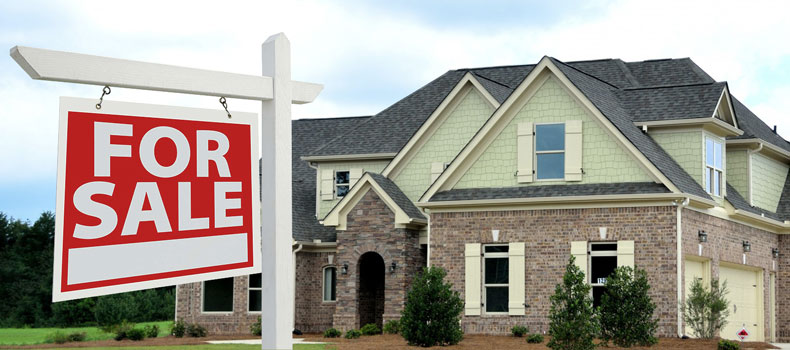Get a pre-listing inspection, a.k.a. seller's home inspection, from Family Dwelling